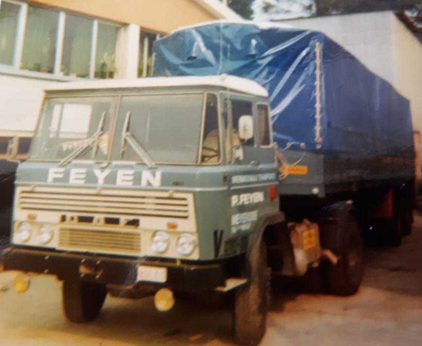 DAF-2600-Johann-Leyens-archieve