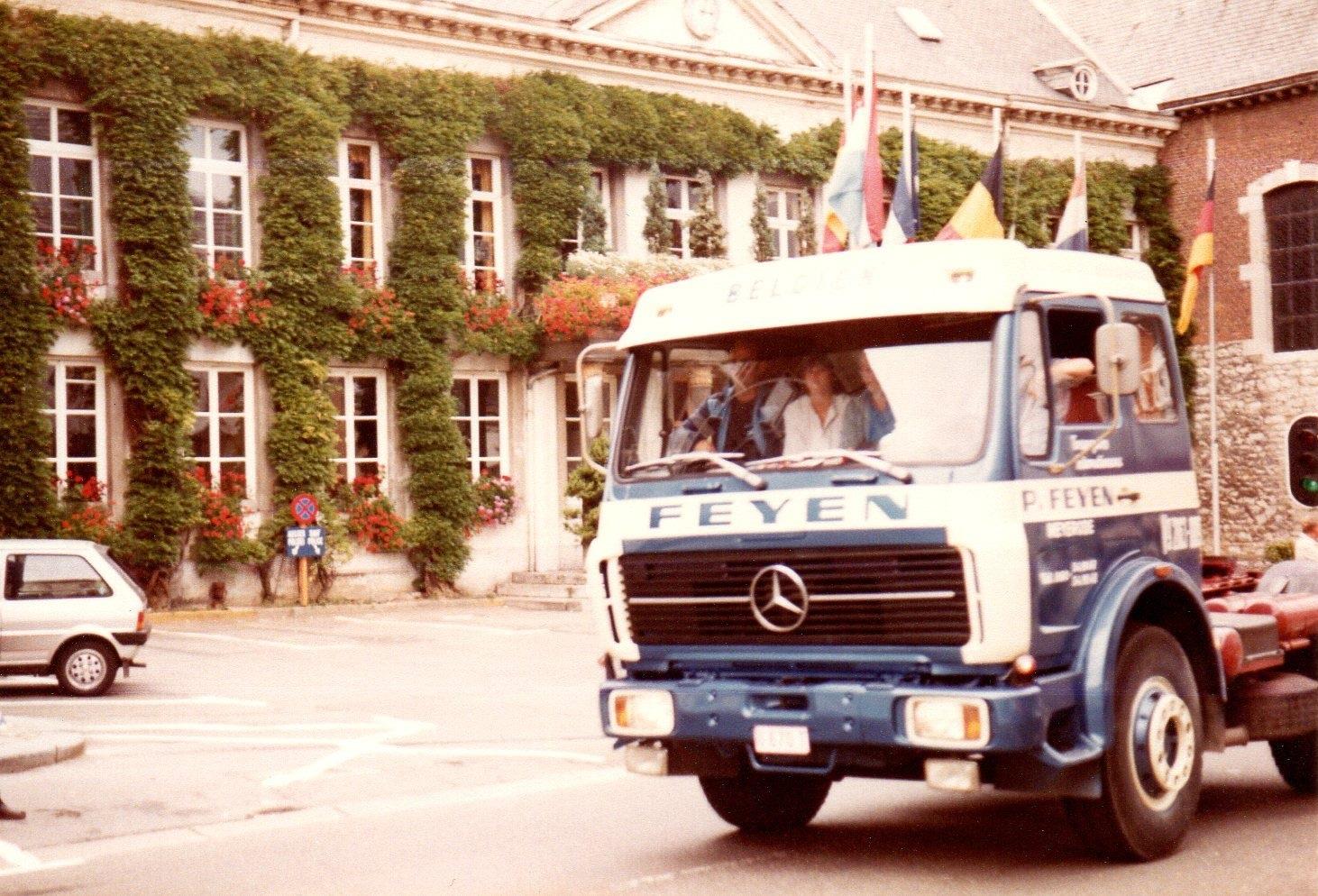 Johann-Leyens-Photo-archive-(2)
