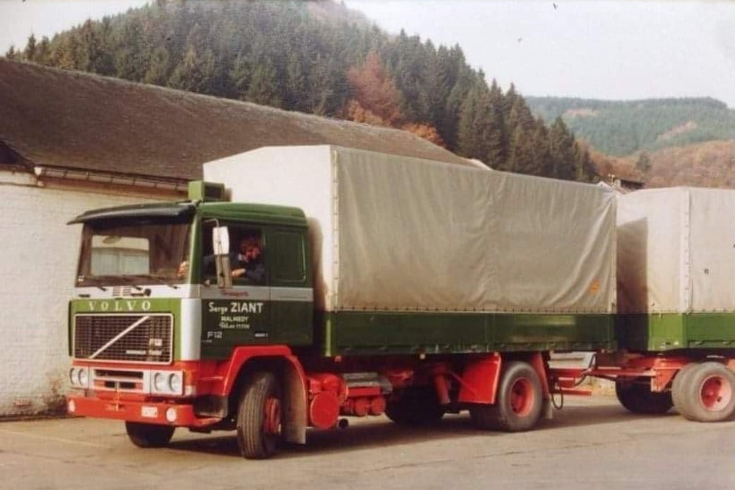 Volvo-Combi-Manu-Mertens-