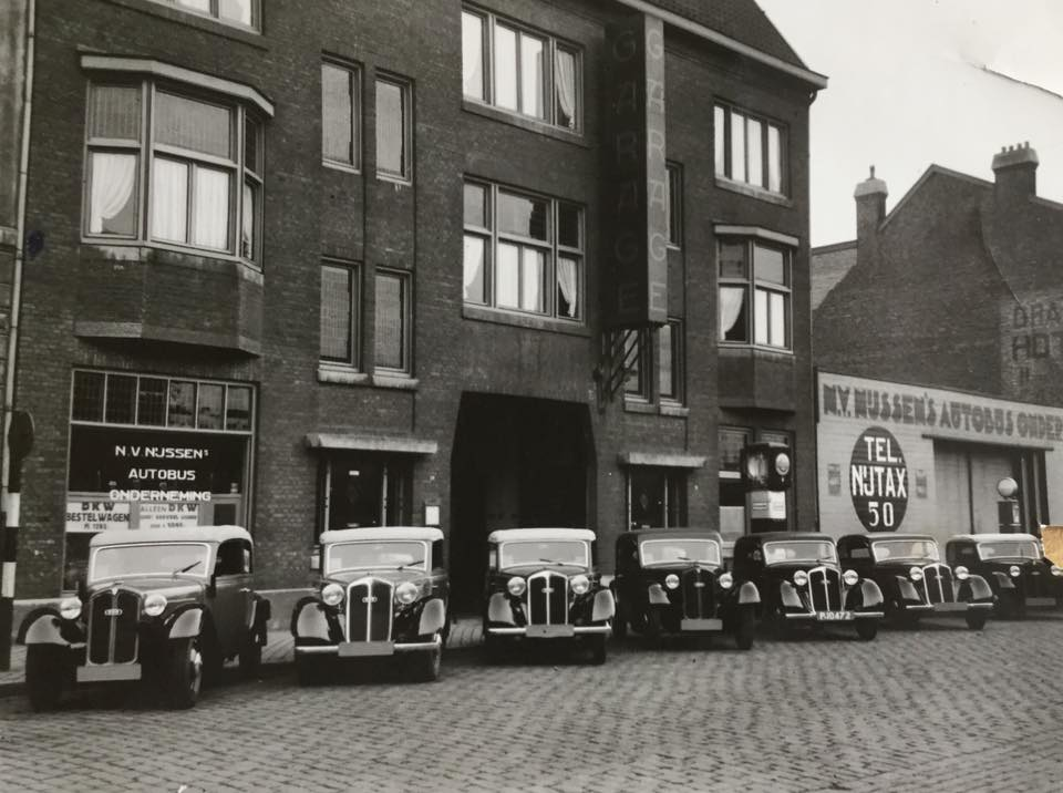Garage-Nijssen-Maastricht-DKW