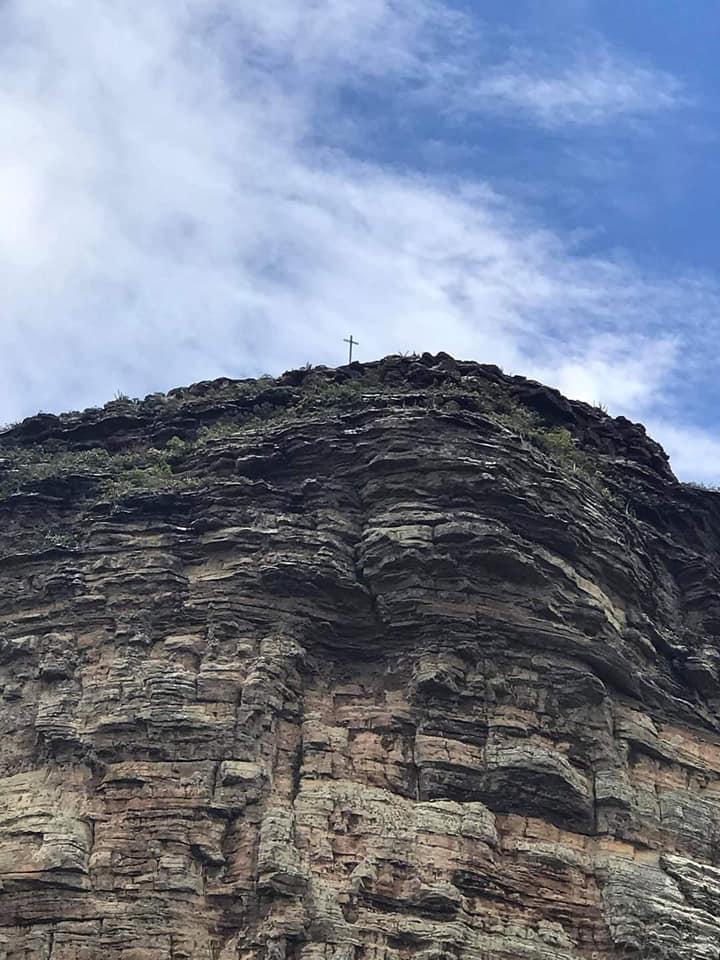 Omgeving-Ibitiara--(11)
