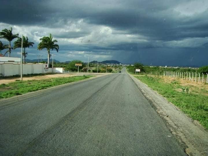 Omgeving-Ibitiara--(20)