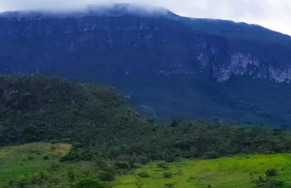 Omgeving-Ibitiara--(25)