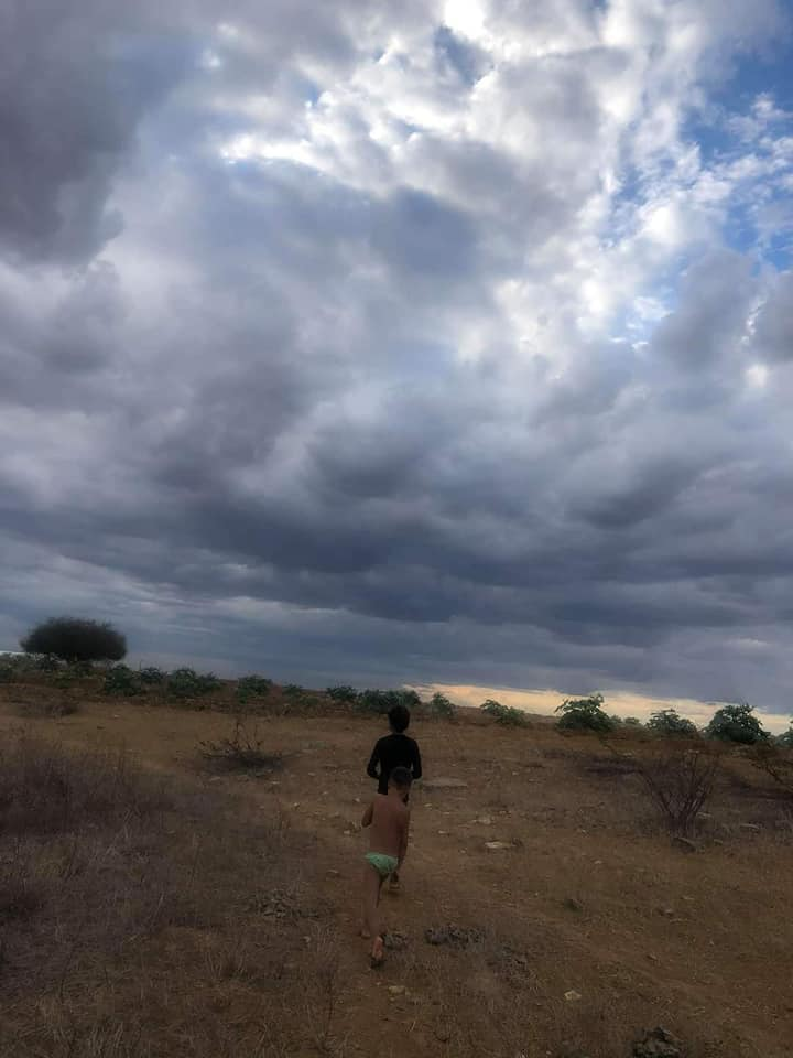Omgeving-Ibitiara--(33)