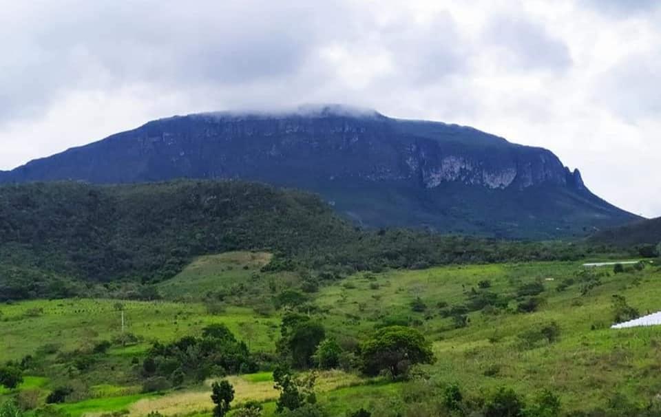 Omgeving-Ibitiara--(46)