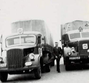 Arie-Jan-De-Koning-zijn-vader-was-hier-chauffeur-op-3-