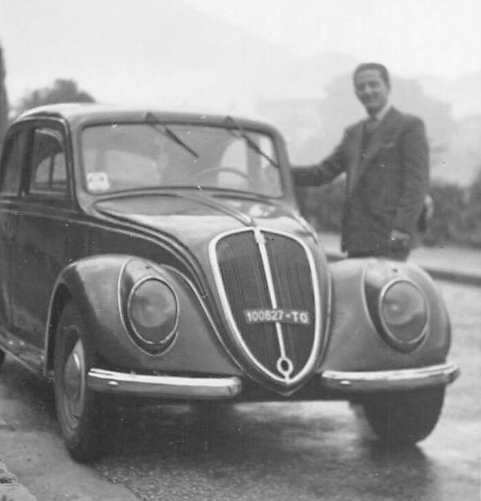 Fiat-(1)