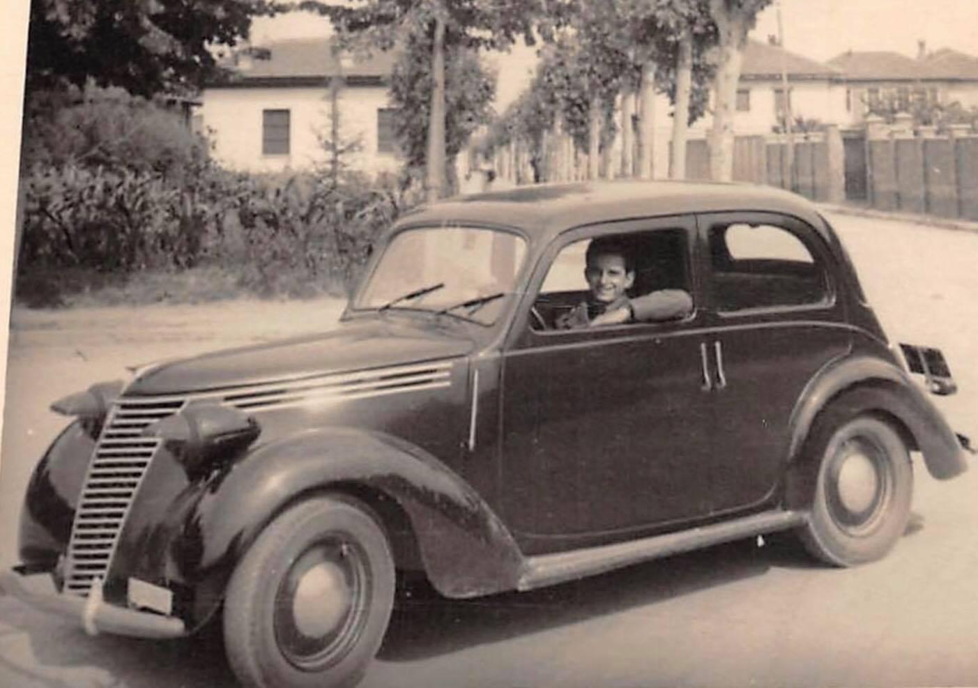 Fiat-(4)