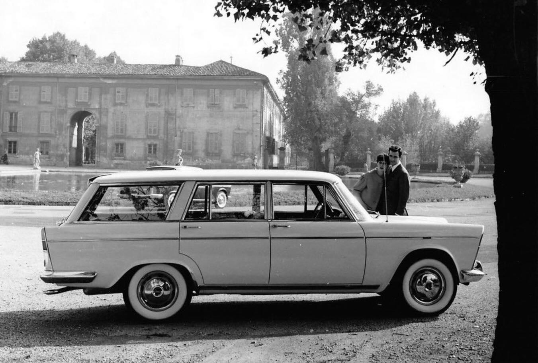 Fiat-1800B-Familiale-