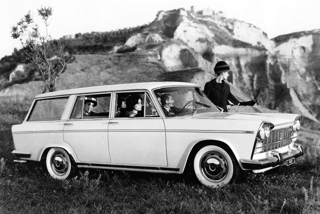 Fiat-2300-Familiale