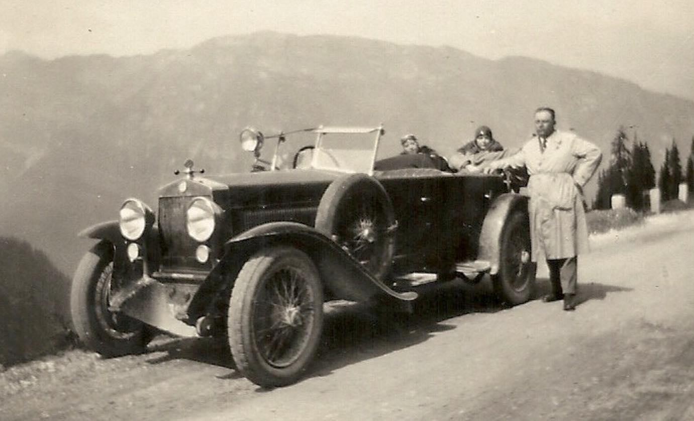 Fiat-cabrio-8Cyl-(1)
