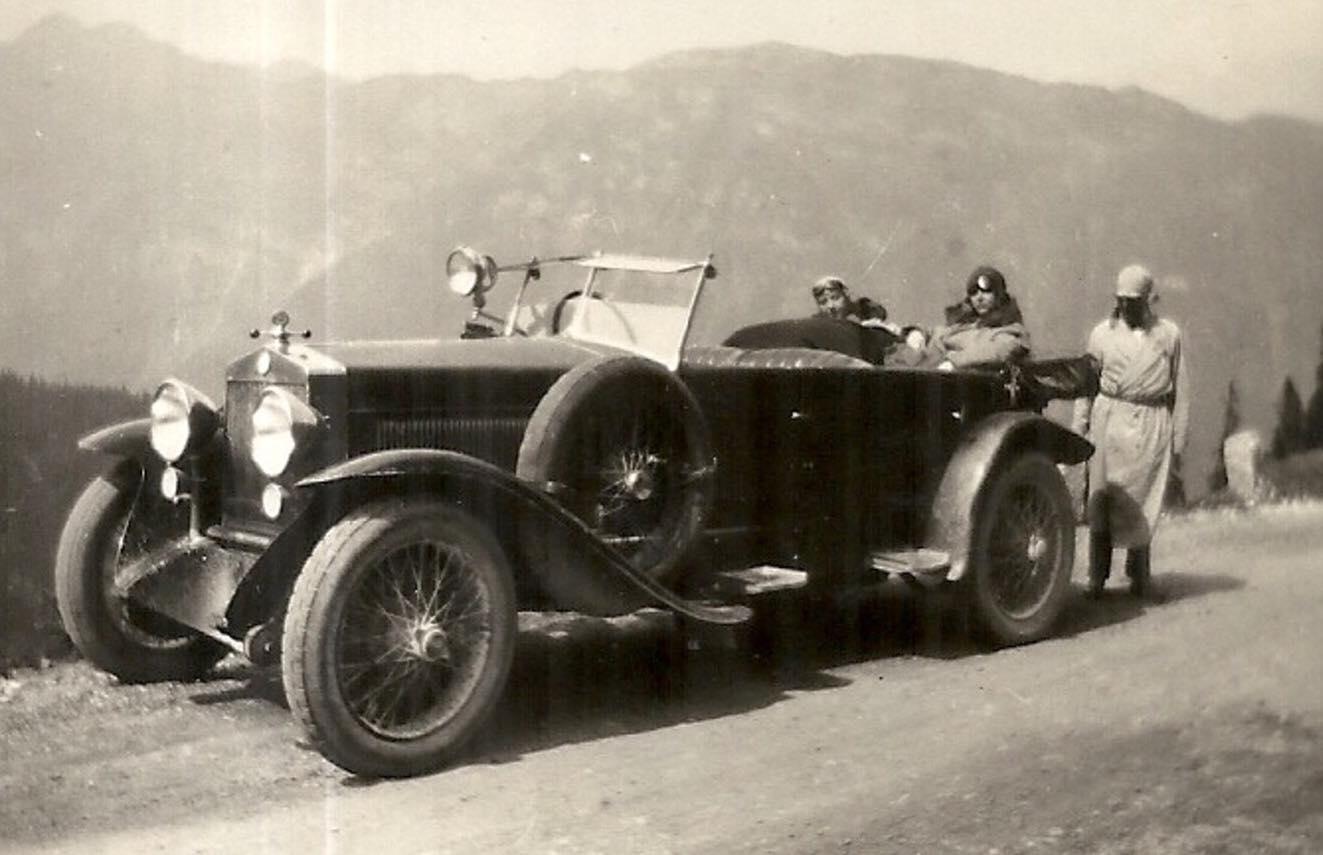 Fiat-cabrio-8Cyl-(2)