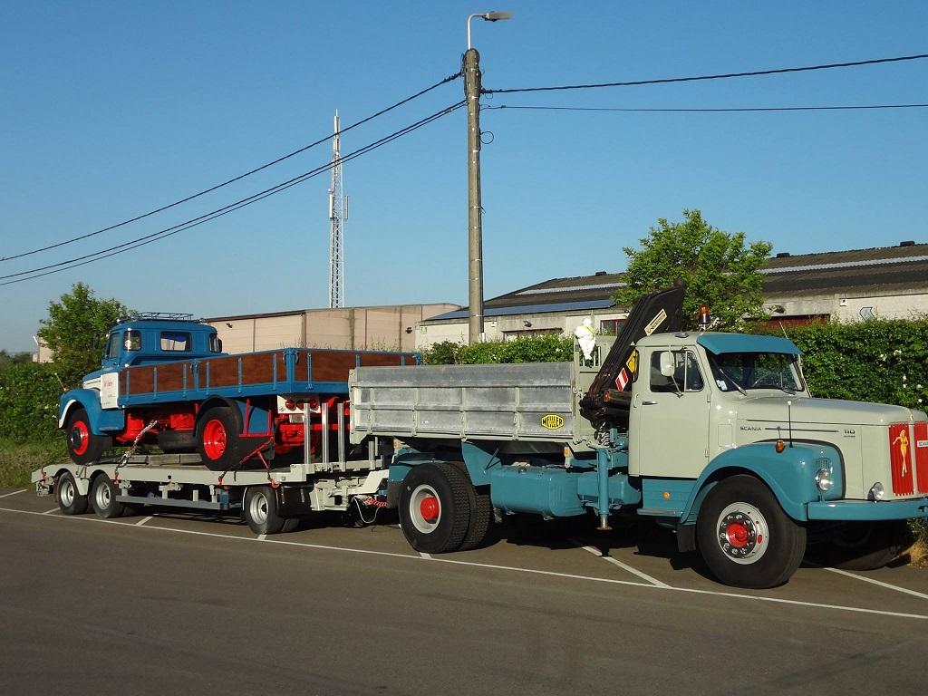 Scania-Restauratie---Eric-Fabry-foto