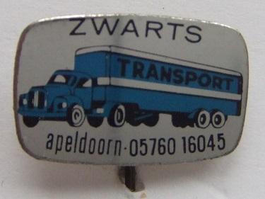 Zwarts-transport-Apeldoorn