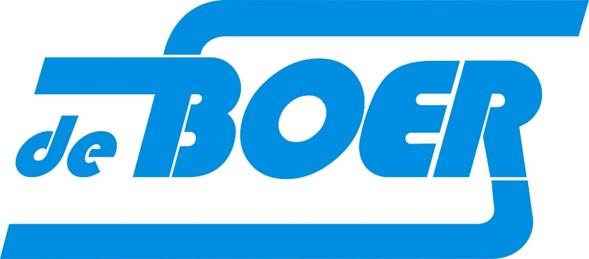 0--De-Boer-Transport-Beemster-VOF