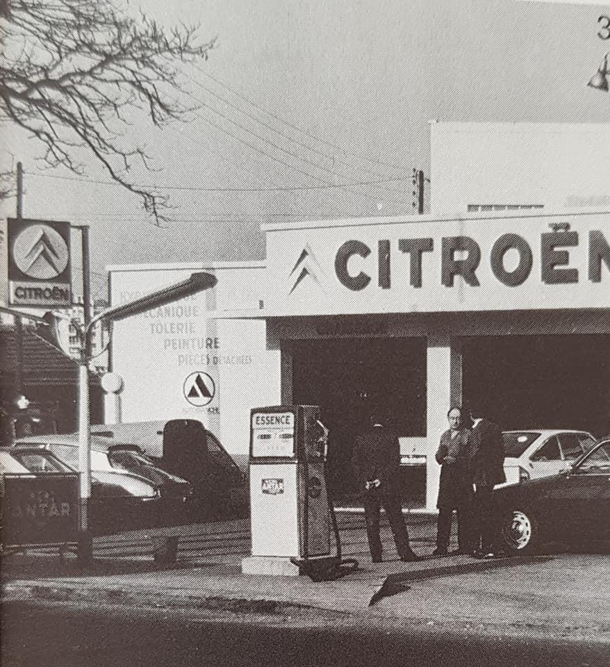 Citroen-garage-Grandru-in-Chennevieres-(1)