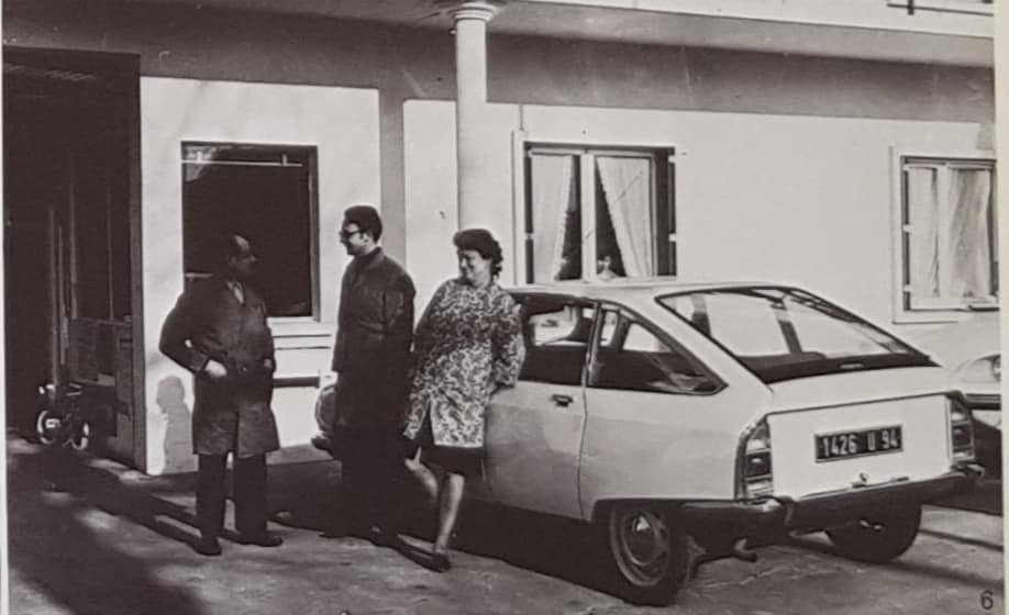 Citroen-garage-Grandru-in-Chennevieres-(2)