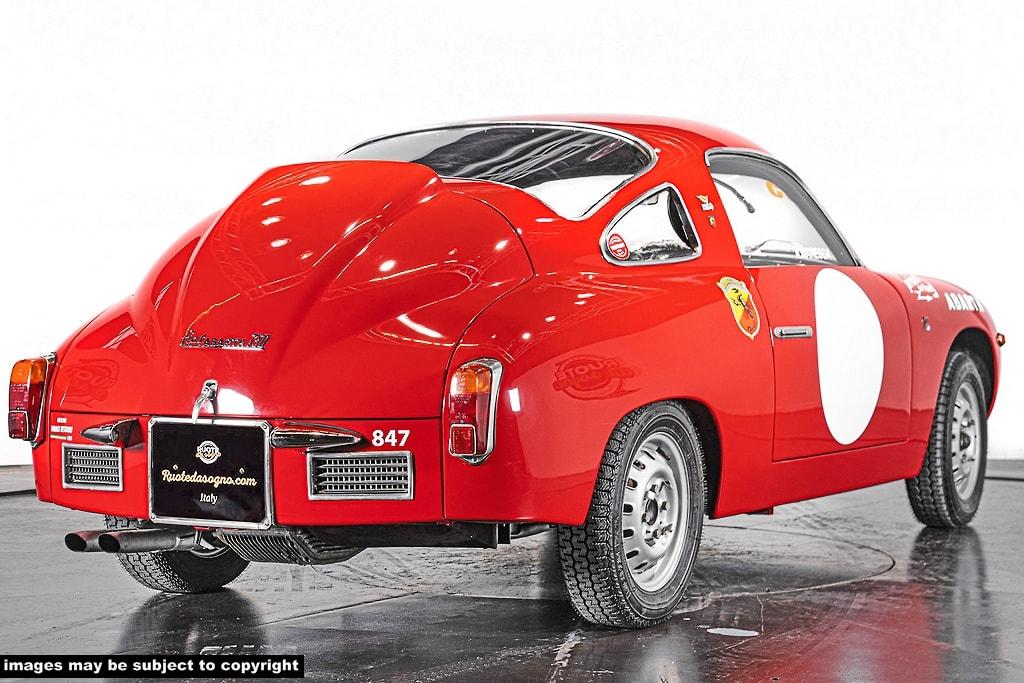 Fiat-Abarth-750--850-Bialbero-Record-Monza-Competizione-(1)