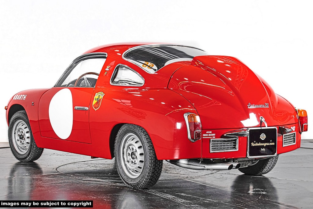 Fiat-Abarth-750--850-Bialbero-Record-Monza-Competizione-(2)