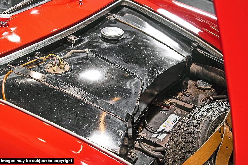 Fiat-Abarth-750-850-Bialbero-Record-Monza-Competizione-(2)