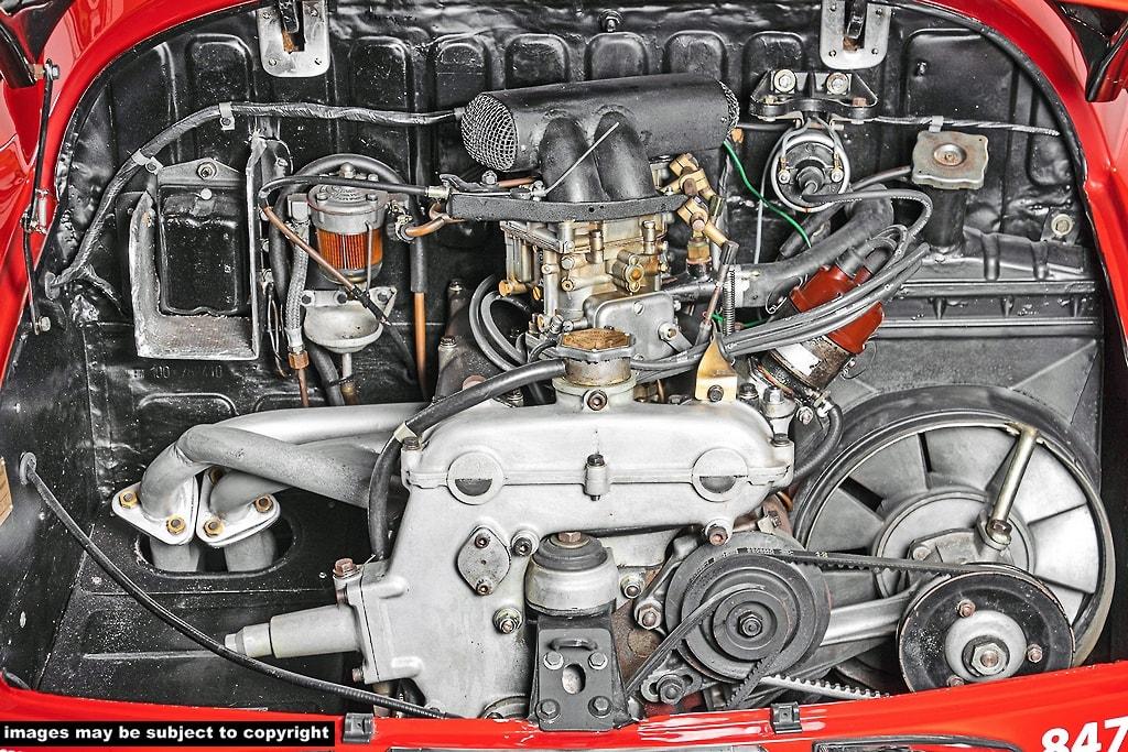 Fiat-Abarth-750-850-Bialbero-Record-Monza-Competizione-(3)