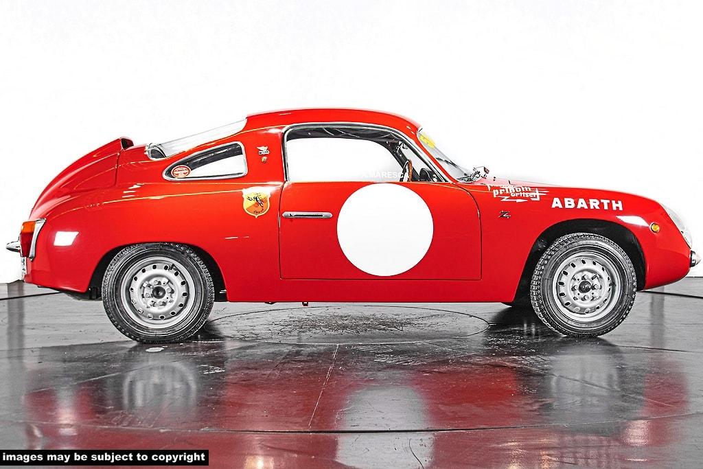 Fiat-Abarth-750-850-Bialbero-Record-Monza-Competizione-(4)