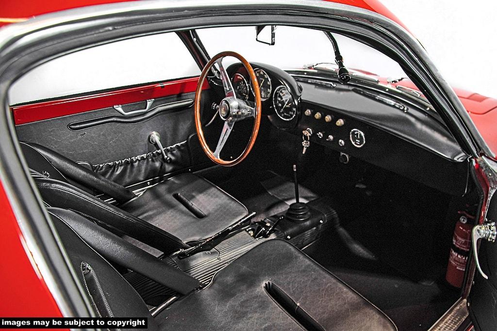Fiat-Abarth-750-850-Bialbero-Record-Monza-Competizione-(5)