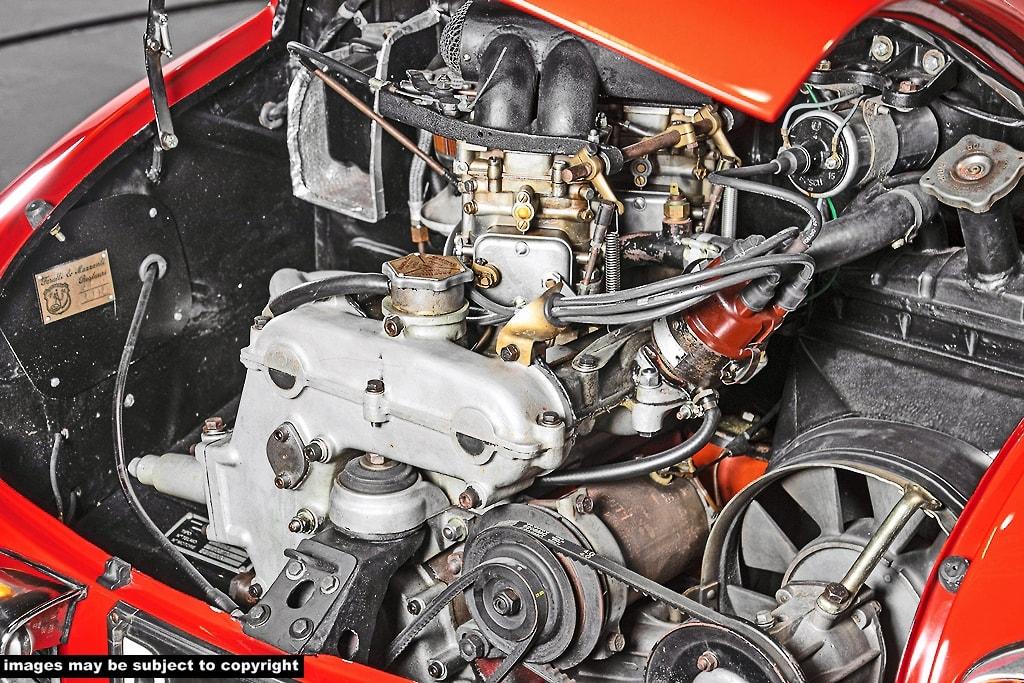 Fiat-Abarth-750-850-Bialbero-Record-Monza-Competizione-(6)