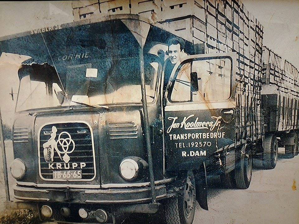 Krupp-Buffel-TB-65-65