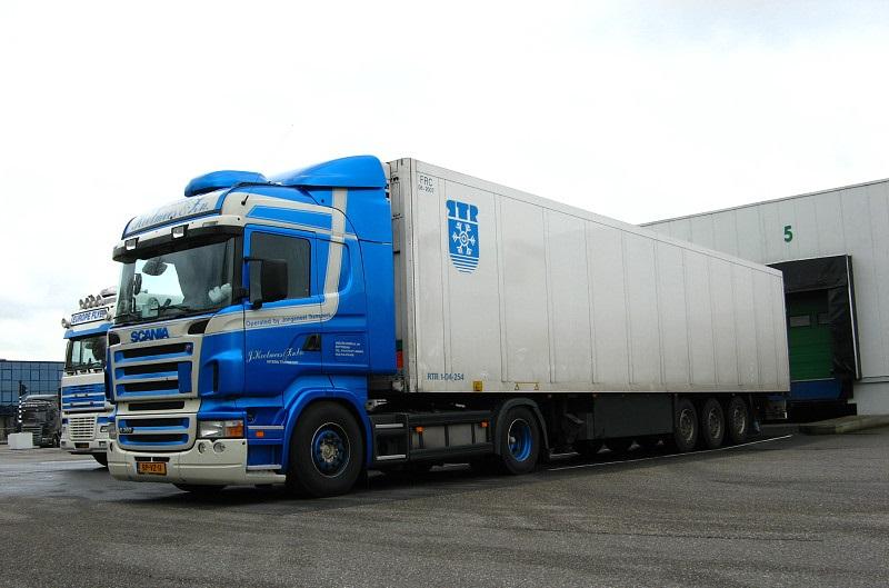 Scania--