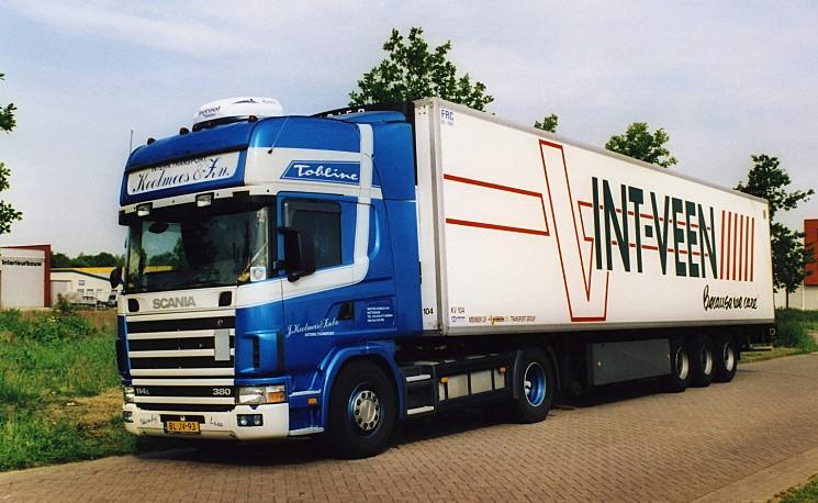 Scania--380-BL-JV-93-