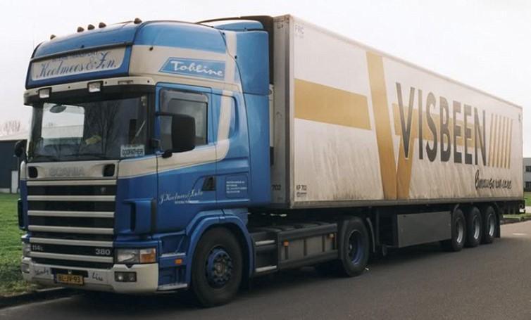 Scania--BL-JV-931-