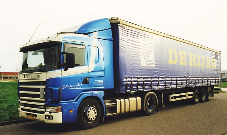 Scania-360--BF-FT-53