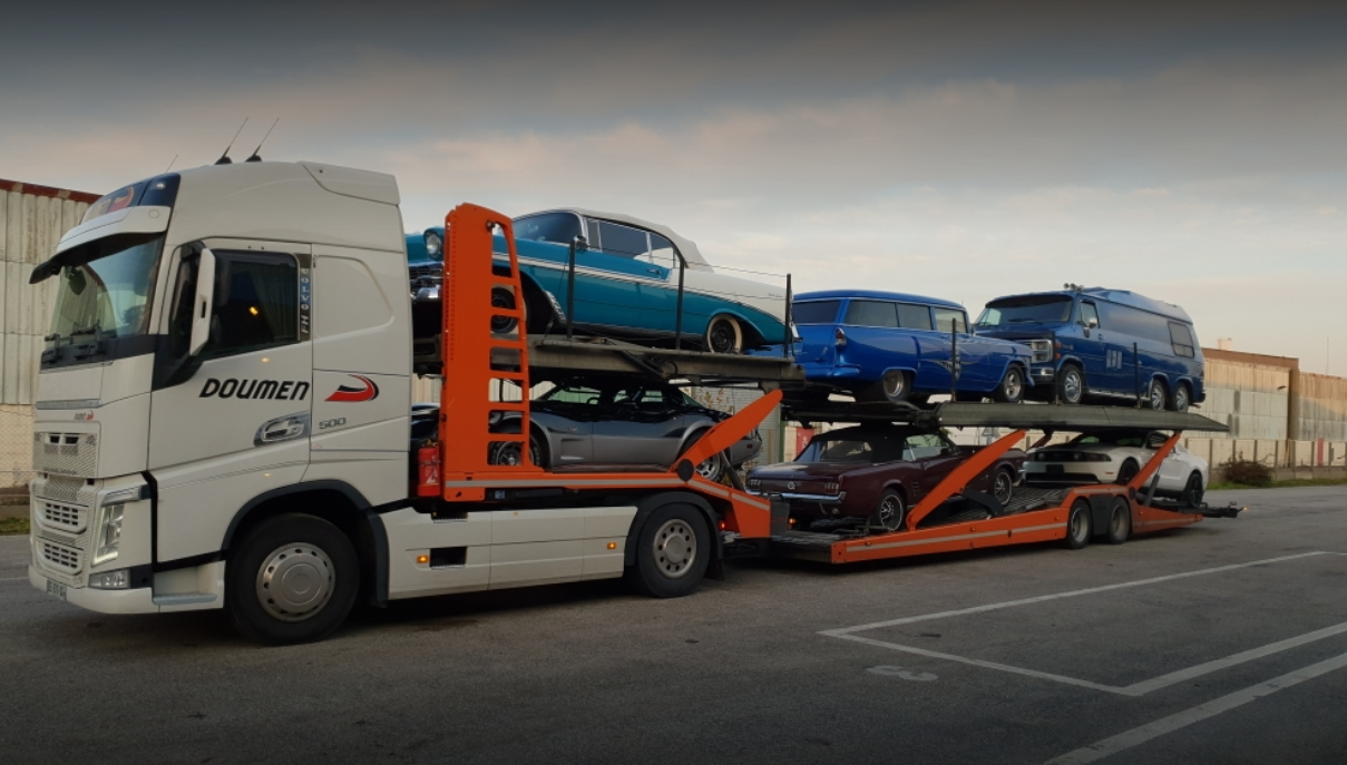 cartransport--volvo