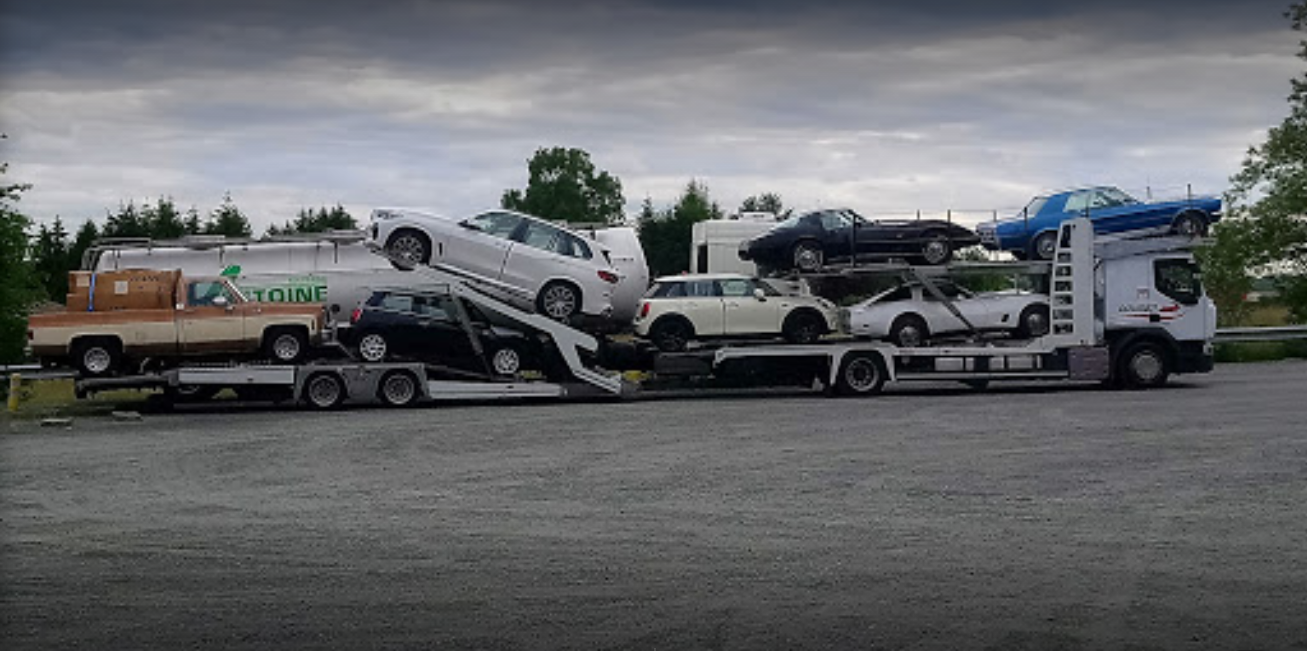 cartransport-