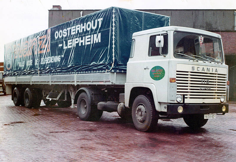 Scania-(1)-(1)