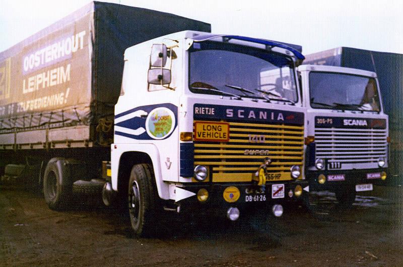 Scania-(2)-(1)