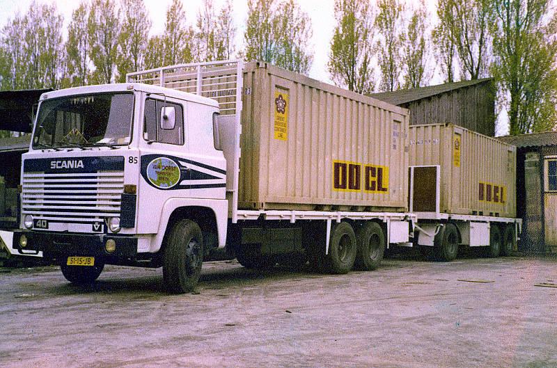 Scania-(3)-(1)