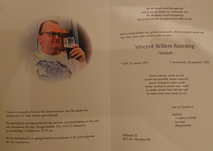 Vincent-Roording-1971-2020-(1)