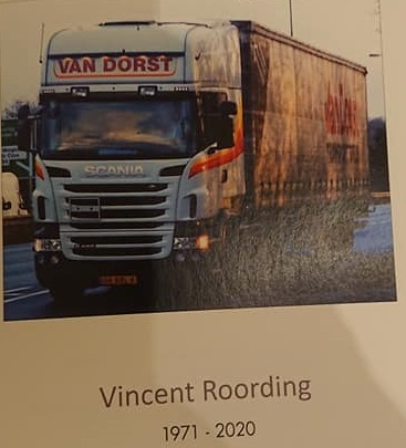 Vincent-Roording-1971-2020-(2)