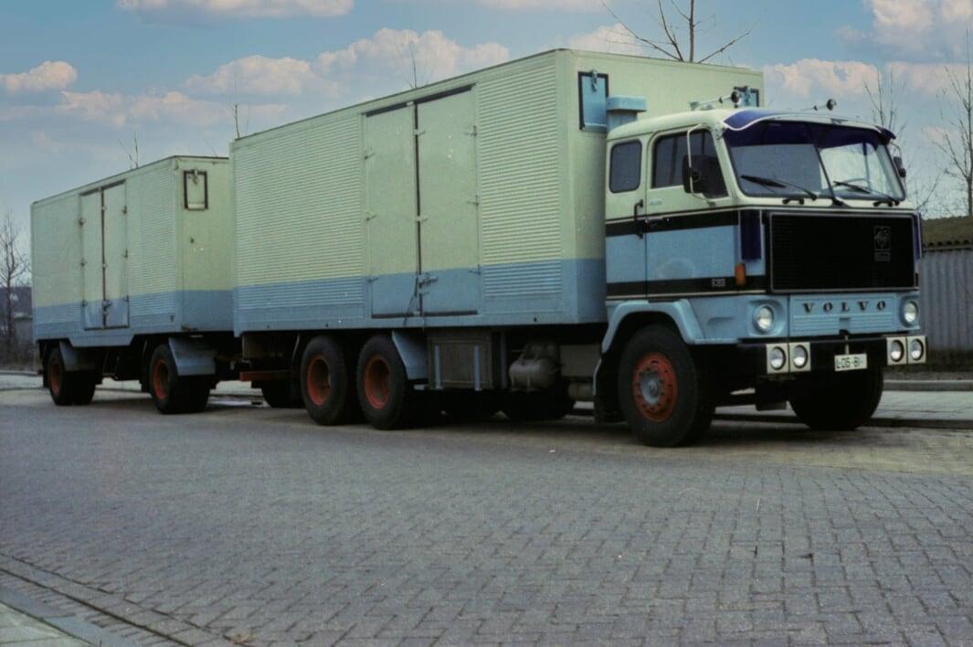 L-05-81
