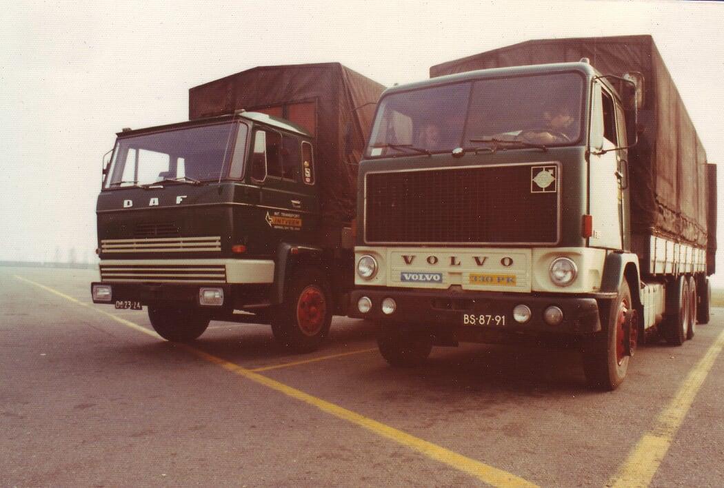 Daf--Volvo-F89-BS-87-91-DB-23-24