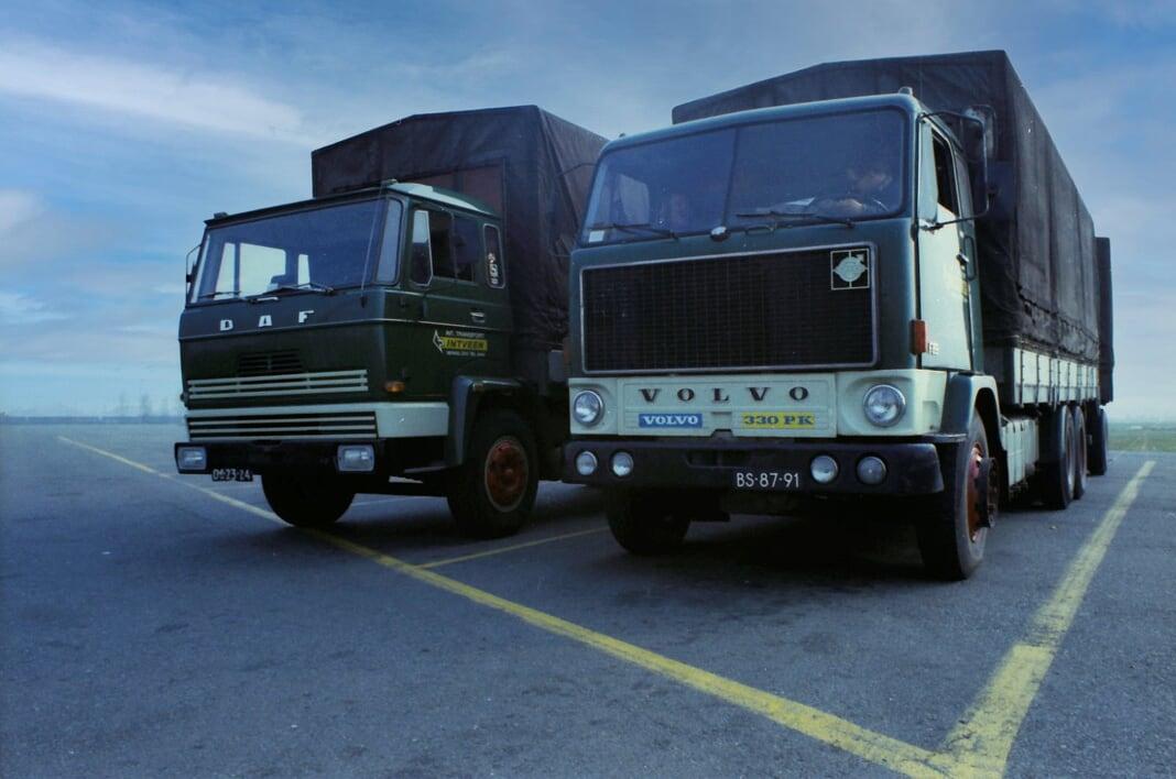 Daf-Volvo-F-89-BS-87-91-DB-23-24-(2)