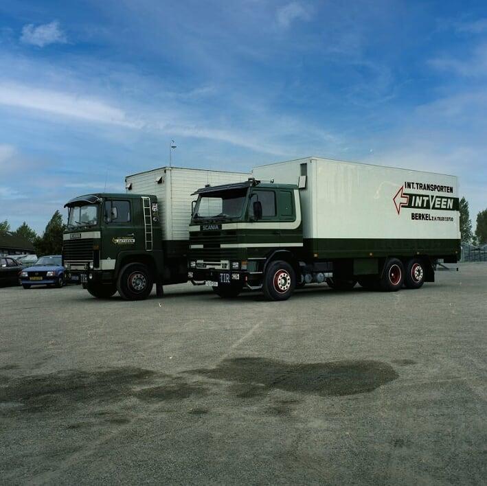 Scania--02-03-XB-L-11-59