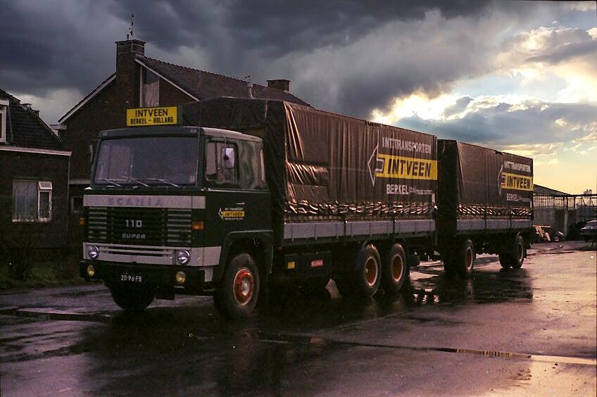 Scania--20-96-FB