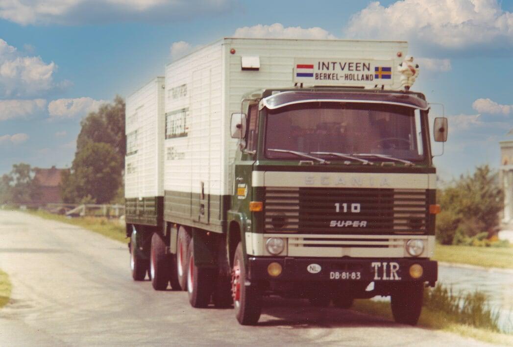 Scania--BD-81-83-(2)