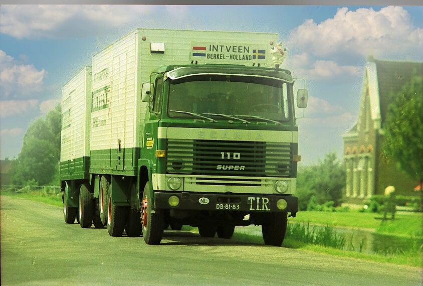 Scania--DB-81-83