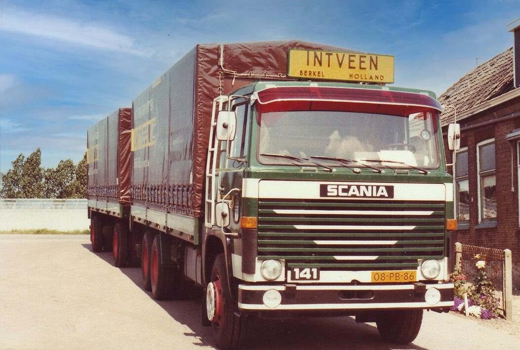 Scania-08-PB-86-(1)