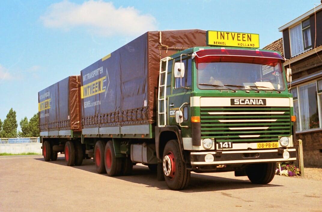 Scania-08-PB-86-(2)