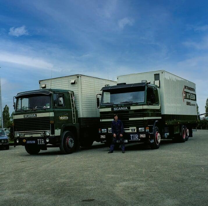 Scania-L-11-59-03-02-XB